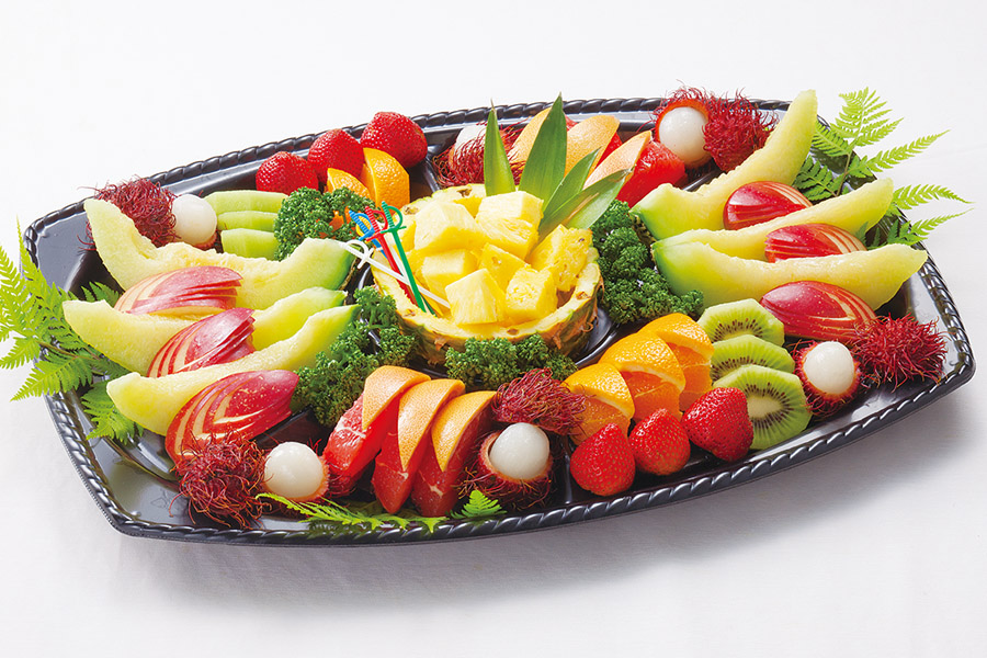 Od_partyfruits